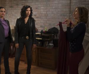 Brooklyn Nine-Nine: Watch Season 1 Episode 14 Online