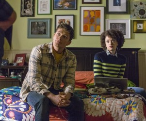 Ravenswood: Watch Season 1 Episode 9 Online