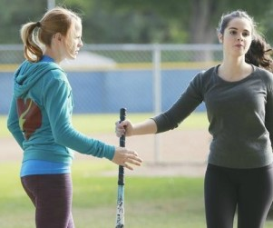 Switched at Birth: Watch Season 3 Episode 2 Online