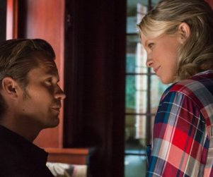 Justified: Watch Season 5 Episode 3 Online