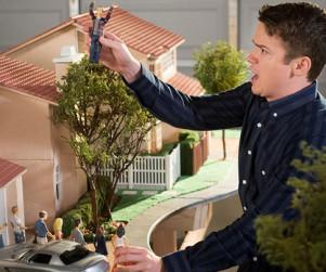 Cougar Town: Season 5 Episode 3 Online