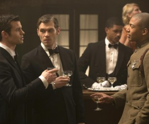 The Originals Flashback Photos: First Look!