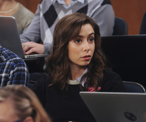 TV Ratings Report: HIMYM Celebrates with Season High