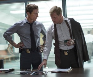 True Detective Season 2 to Include Trio of Leads, California Setting