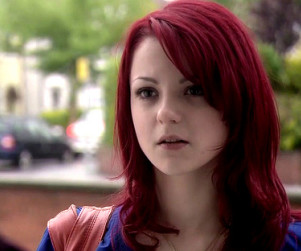 Kathryn Prescott to Reign on Reign