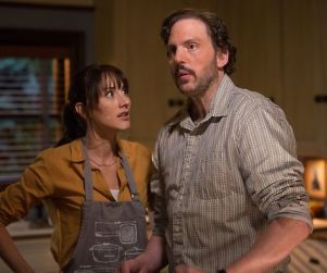 Grimm: Watch Season 3 Episode 12 Online