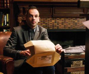 Elementary: Watch Episode Season 2 Episode 14 Online