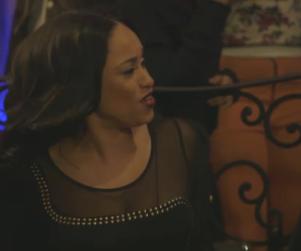 Love & Hip Hop: Watch Season 4 Episode 12 Online