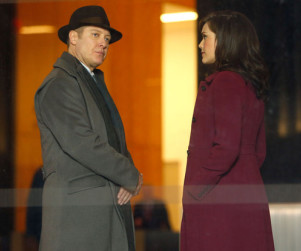 The Blacklist: Watch Season 1 Episode 13 Online