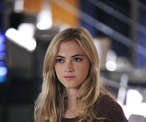 NCIS Review: Third Eye Dead