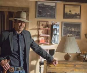 Justified: Watch Season 5 Episode 4 Online