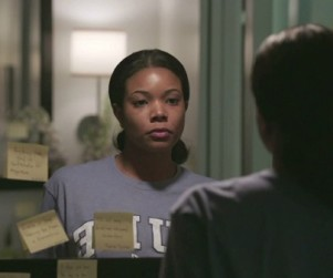 Being Mary Jane: Watch Season 1 Episode 4 Online