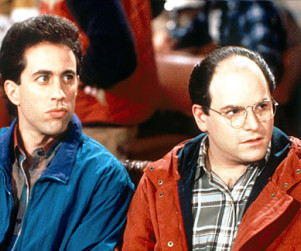Seinfeld Reunion: Will It Actually Happen?!?