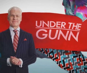 Under the Gunn: Watch Season 1 Episode 3 Online