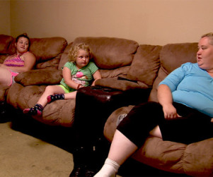 Here Comes Honey Boo Boo: Watch Season 3 Episode 4 Online