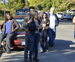 Parks and Recreation: Watch Season 6 Episode 13 Online
