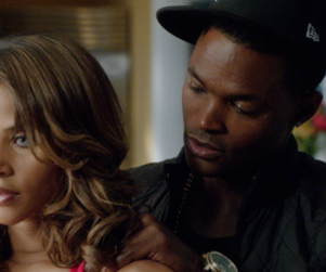 Single Ladies: Watch Season 3 Episode 5 Online