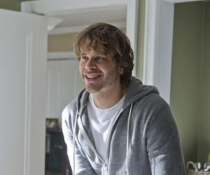 NCIS: Los Angeles: Watch Season 5 Episode 14 Online