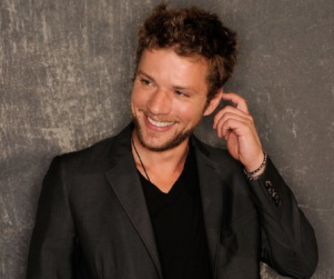 Ryan Phillippe to Be Murder Suspect on ABC