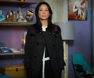 Elementary Review: For the Love of Fame