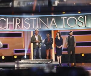 The Taste: Watch Season 2 Episode 6 Online