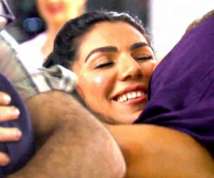 Shahs of Sunset: Watch Season 3 Episode 13 Online