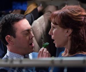 Brooklyn Nine-Nine: Watch Season 1 Episode 16 Online
