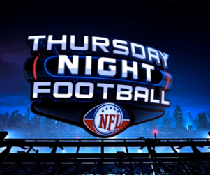 CBS Scores Thursday Night Football Package; The Big Bang Theory on the Move?