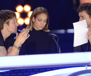 American Idol Review: Hello, Top 30!