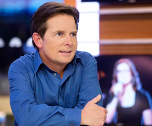 Michael J. Fox Show: Canceled by NBC