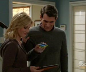 Modern Family: Watch Season 5 Episode 14 Online