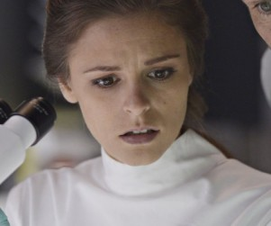 Helix: Watch Season 1 Episode 6 Online