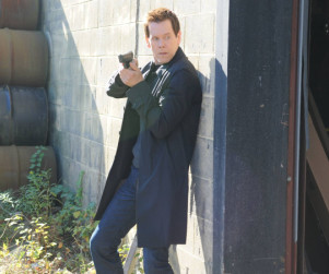 The Following: Watch Season 2 Episode 5 Online