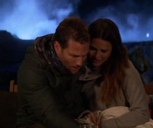 The Bachelor: Watch Season 18 Episode 6 Online