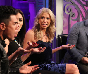 Vanderpump Rules Reunion Recap: Tears and Twerking