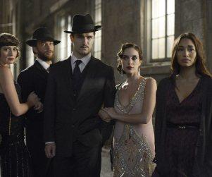 Being Human: Watch Season 4 Episode 5 Online
