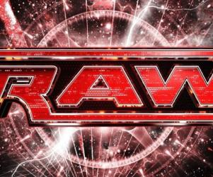 WWE RAW Recap: A Betty Whitewash