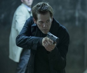 The Following: Watch Season 2 Episode 4 Online