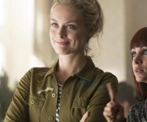 Lost Girl: Watch Season 4 Episode 5 Online