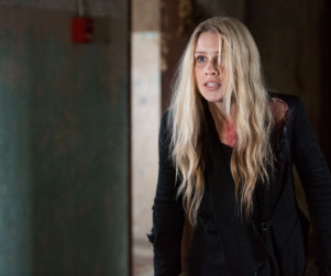 The Originals Review: Sister Act