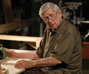 Ralph Waite: Mourned by Members of NCIS, Bones and Days of Our Lives