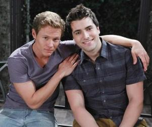 Days of Our Lives Recap: Will Says Yes!