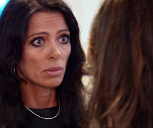 11 OMG Moments from The Real Housewives of Beverly Hills: Photo Recap!