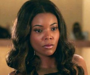Being Mary Jane: Watch Season 1 Episode 7 Online
