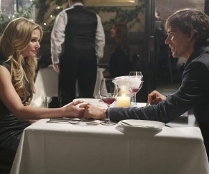 Once Upon a Time Picture Preview: An Enchanted Nightmare