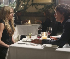 Once Upon a Time Spoilers: The Big Apple, The Big Bad & More!
