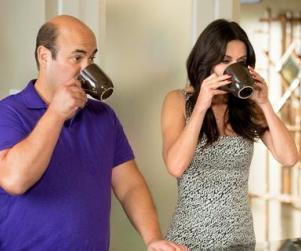 Cougar Town: Watch Season 5 Episode 7 Online