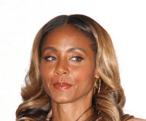 Jada Pinkett Smith Cast as Series Regular on Gotham
