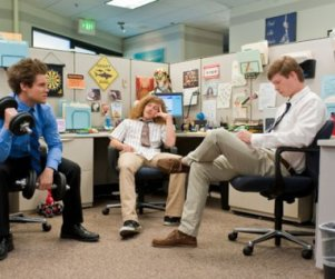 Workaholics: Watch Season 4 Episode 5 Online