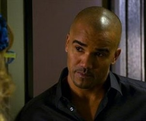 Criminal Minds: Watch Season 9 Episode 15 Online